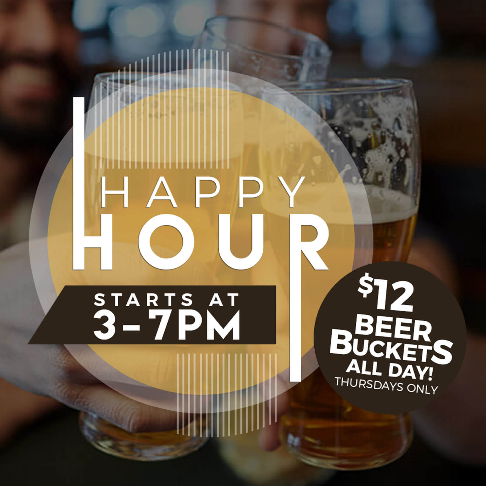 happy-hour-event-page-image